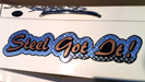 personalized gifts for boaters